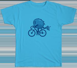 Free Bikes 4 Kids Shop